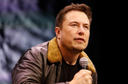Elon Musk Fraud Lawsuit – An Open Letter To The Security and Exchange Commission