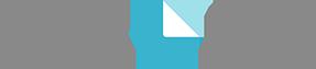 Reaction Internet Logo